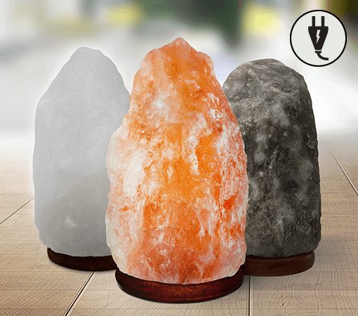 natural-himalayan-crystal-salt-lamp